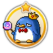 Prince giuseppe 1 icon
