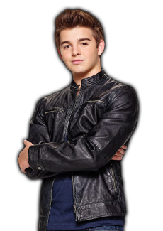 File:Jack-griffo-697x984.png