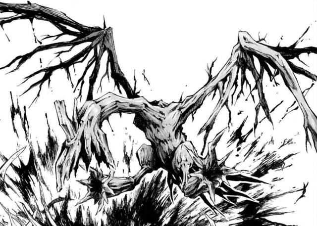 File:Bird of Rotten Wood.png