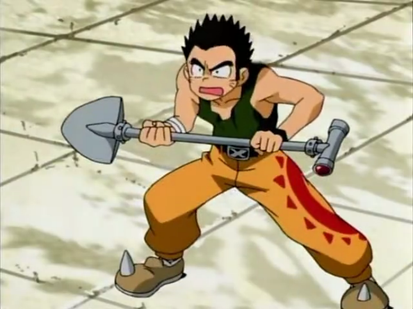 File:Battle Shovel Anime.png