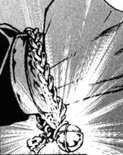 Magic Rope 2