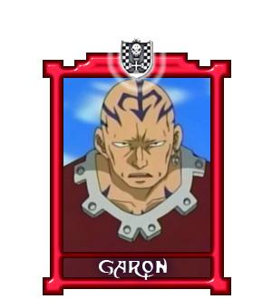 File:Garon.jpg
