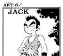 Jack (Chapter)