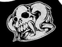File:Sealing Skull.png