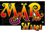 File:MAR wiki logo monobook.png
