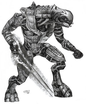 File:Arbiter from Halo 2 by Kamino185.jpg