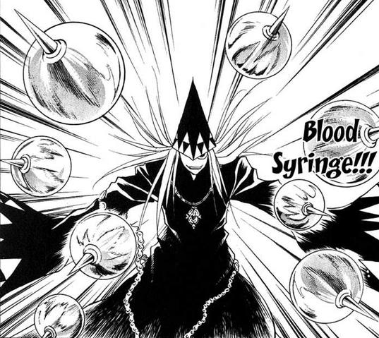 File:Blood Syringe.png