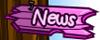 Side news