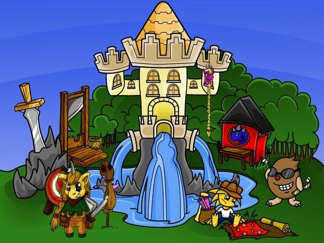 File:Castle day.jpg