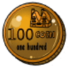 File:Coin 100.png
