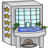 File:Hotel.png