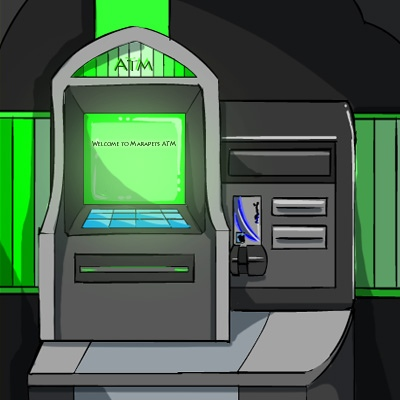 atm machine wiki