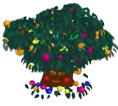 File:Candytree.jpg
