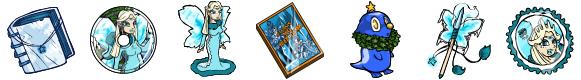 File:Icefairy items.jpg