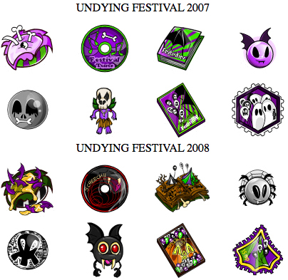 File:Festival Prizes.jpg