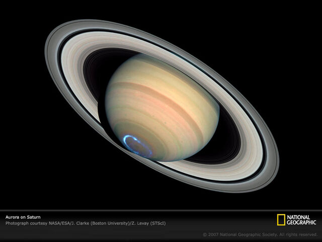 File:Planet-saturn-saturn-aurora-sw.jpg