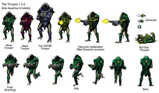 File:Troopers.v2.jpg