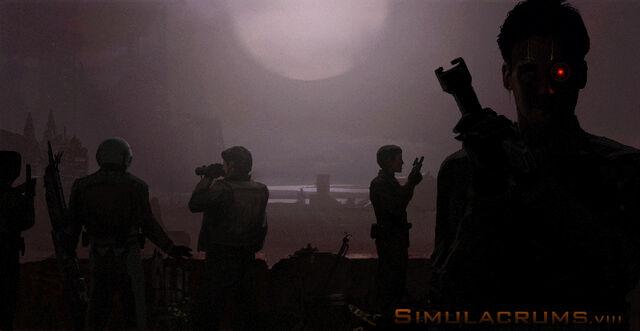 File:Ch7.simulacrums.jpg
