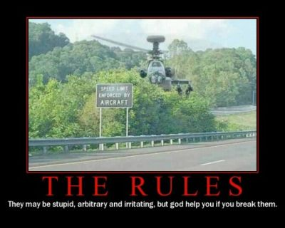 File:The Rules.jpg