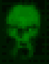 File:Durandul Face Unkown.png