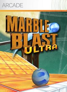 File:MarbleBlastUltra.jpeg
