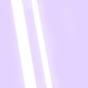 File:Purple.gem.png