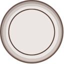File:Pball-round-bottm.png