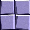 File:Pattern cool2.jpg