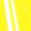 File:Yellow.gem.png