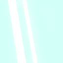 File:Turquoise.gem.png