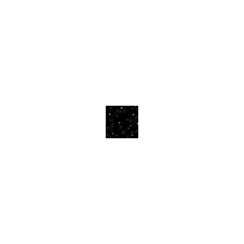 Unused Space Texture