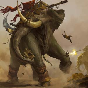 File:WAR WarElephant Portrait.jpg