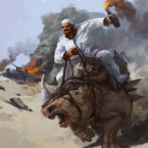 File:WAR RhinoRider Portrait.jpg
