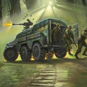 File:Cartel Battle Bus.jpg