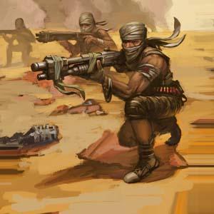 File:WAR Raiders Portrait.jpg