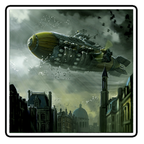 File:Alliance-Airship.png