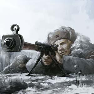 File:UNI ATSniper Portrait.jpg