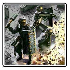 File:Alliance-Grenadiers.png