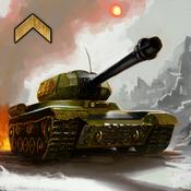 Veteran Bear Tank