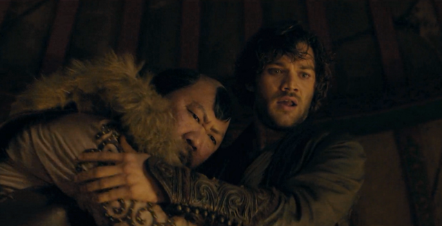 File:The Fellowship 35.png