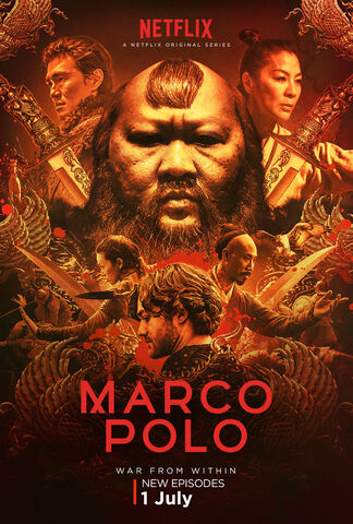 File:Marco Polo Season 2 Poster.jpeg