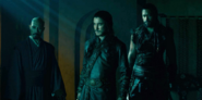 The Fellowship 40