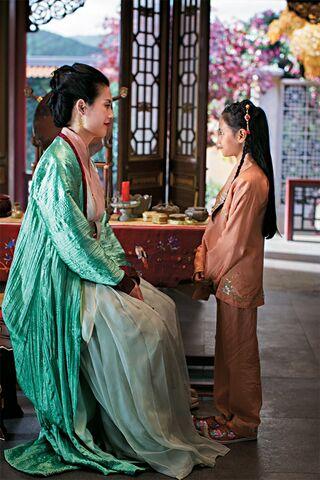 File:Mei Lin 2.jpg