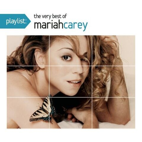 File:Mariahplaylist.jpg