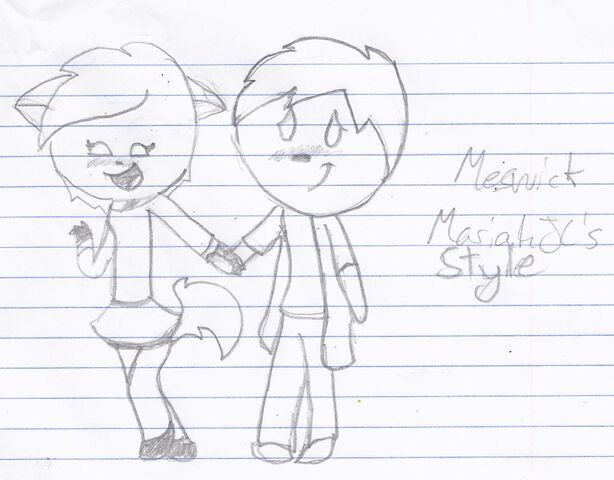 File:Meswick, Mariahjc's style.jpg