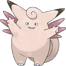 File:Clefable.jpg