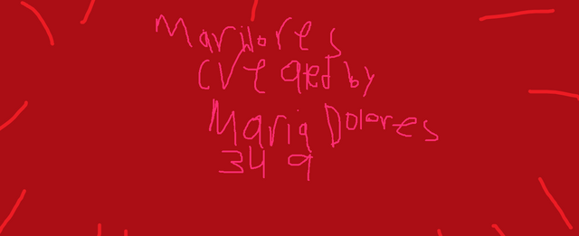 File:Marilores created by Maria Dolores349.png