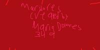 Marilores(tv series)