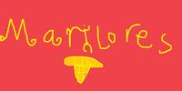 Marilores(pilot)
