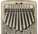 Marimba Wiki